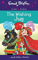 The Wishing Jug PDF