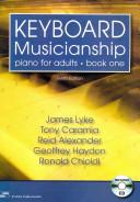Keyboard Musicianship Book PDF