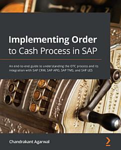 Implementing Order to Cash Process in SAP PDF
