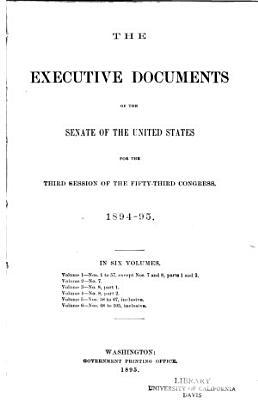 Serial set  no 3100 3500  PDF