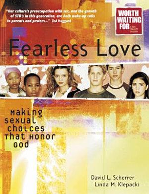Fearless Love PDF