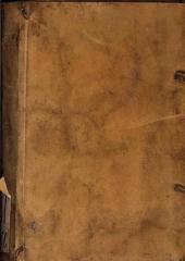 Decisiones practicas y morales para curas, confesores y capellanes de los exercitos y armadas: avisos politicos, ardides militares y medios para afiançar los buenos sucessos de la guerra