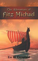 The Adventure of Fitz Michael