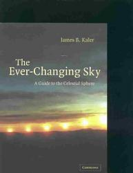 The Ever Changing Sky PDF