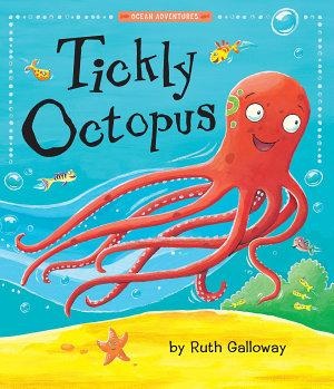 Tickly Octopus PDF