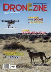 DronEzine: Edizione 7