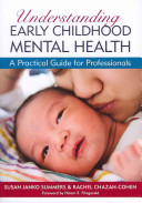 Understanding Early Childhood Mental Health PDF