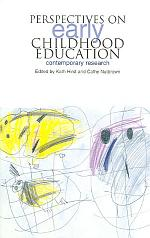 Perspectives on Early Childhood Education