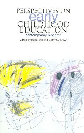 Perspectives on Early Childhood Education PDF