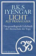 Licht auf Pranayama PDF