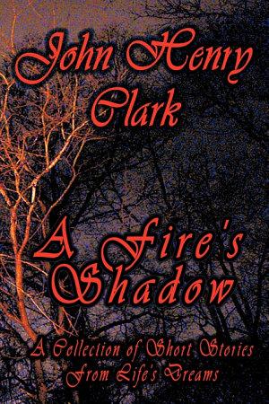 A Fire s Shadow PDF