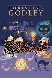 The Seven Paperweights Book PDF