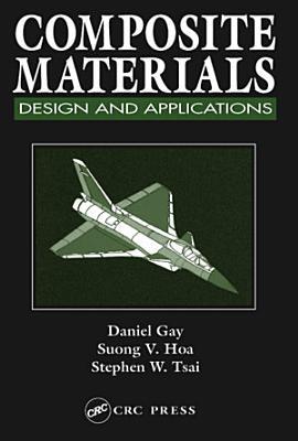 Composite Materials PDF