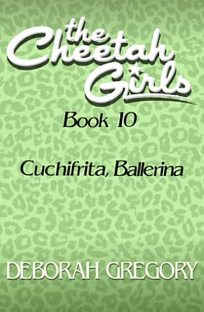 Cuchifrita  Ballerina PDF
