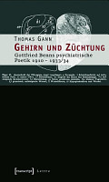 Gehirn und Z  chtung PDF