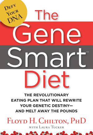 The Gene Smart Diet PDF