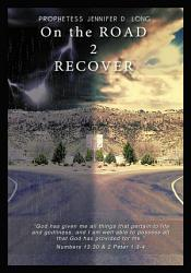 On The Road 2 Recover PDF