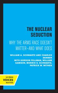 The Nuclear Seduction PDF