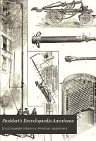 Stoddart s Encyclopaedia Americana PDF