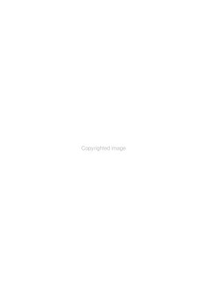 Geography for the High Schools of Michigan