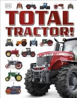 Total Tractor PDF