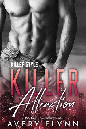 Killer Attraction PDF