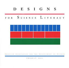 Designs for Science Literacy PDF