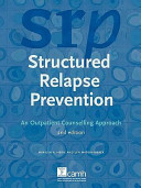 Structured Relapse Prevention