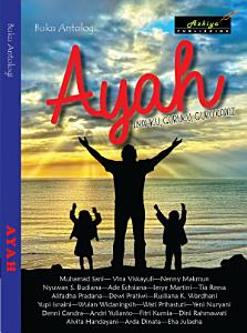 https://play.google.com/store/books/details/Arda_Dinata_dkk_AYAH_AYAKU_GURUKU_GURU_KAMI?id=KYxeDwAAQBAJ
