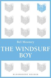 The Windsurf Boy