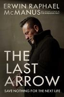 The Last Arrow PDF