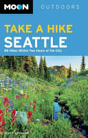 Moon Take a Hike Seattle PDF