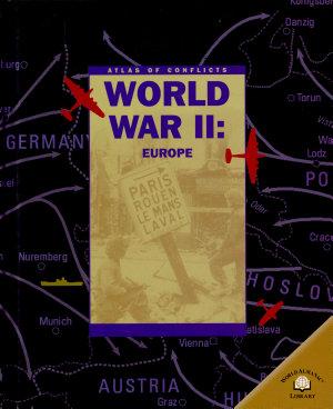 World War II  Europe PDF
