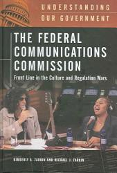 The Federal Communications Commission PDF