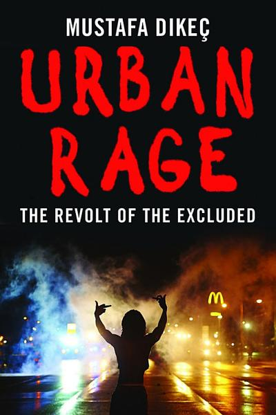 Download Urban Rage Book