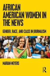 African American Women In The News Book PDF