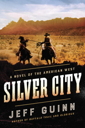 Silver City PDF