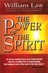The Power of the Spirit