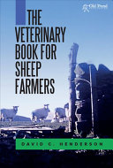 Veterinary Book for Sheep Farmers PDF