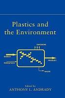 Plastics and the Environment PDF