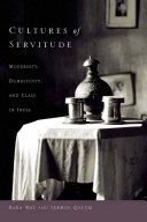 Cultures of Servitude PDF