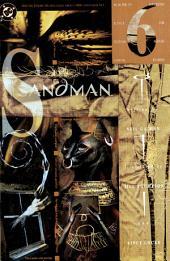 The Sandman (1988-) #46