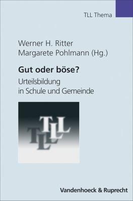 Gut oder b  se  PDF