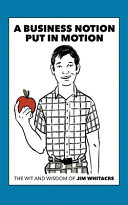 A Business Notion Put in Motion PDF