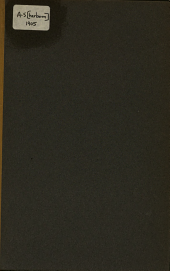 The New Species of Birds in Vroeg's Catalogue, 1764