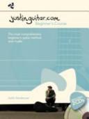 Justinguitar com Beginner s Course PDF