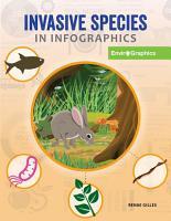Invasive Species in Infographics PDF