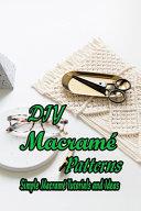 DIY Macramé Patterns