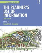 The Planner's Use of Information