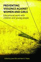 Preventing violence against women and girls PDF